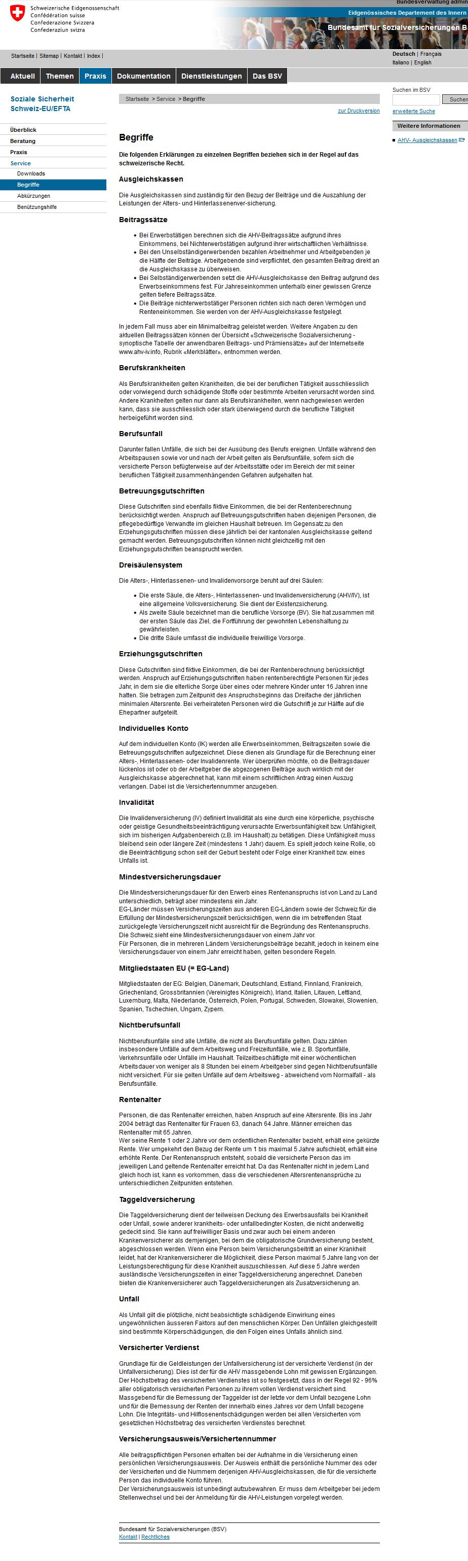FireShot Screen Capture #053 - 'BSV - Begriffe' - web_archive_org_web_20080629064039_www_bsv_admin_ch_soziale_sicherheit_service_00652_index_html